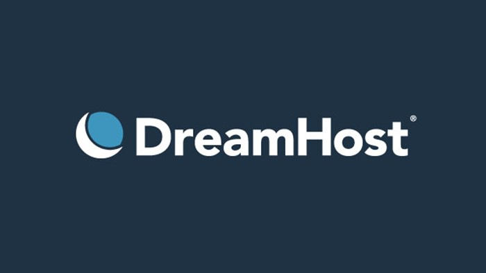 best shared web hosting