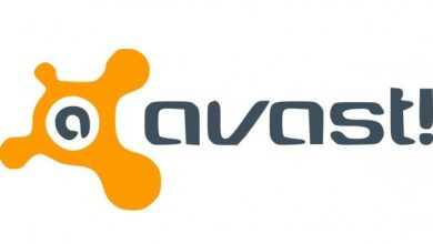Photo of Avast Antivirus Pro Review with Pros and Cons, Plans, Pricing etc.