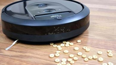 Photo of The List of Best Robot Vacuum Cleaners