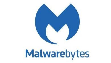 Photo of Malwarebytes Review with Pros and Cons, Plans, Pricing etc.