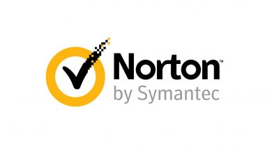 Photo of Norton AntiVirus Basic Review with Pros and Cons, Plans, Pricing etc.