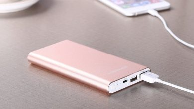 Photo of Best Power Banks with Pros and Cons-10000mAH