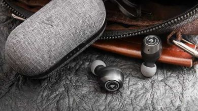 Photo of Best Wireless Earbuds for all Budget