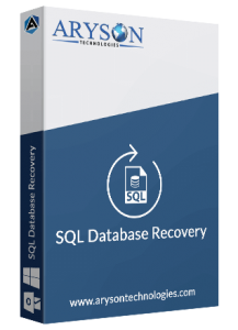 best SQL Database recovery