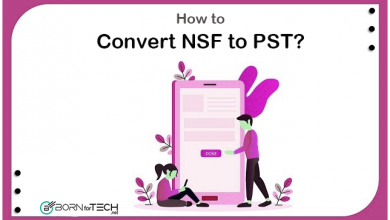 Photo of How to Convert NSF to PST without Lotus Notes?